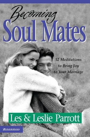 Becoming Soul Mates