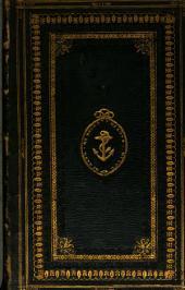 The corsair, a tale [in verse.].