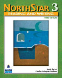 NorthStar  Reading and Writing PDF