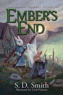 Ember S End Book PDF