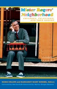 Mister Rogers Neighborhood Book