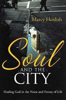 Soul and the City PDF