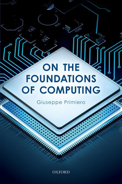 The Deductive Foundations Of Computer Programming 2