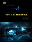 Fuel Cell Handbook  Seventh Edition