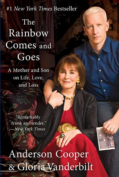 Download The Rainbow Comes and Goes Book