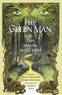 The Green Man PDF