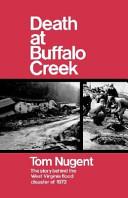 Death at Buffalo Creek Book