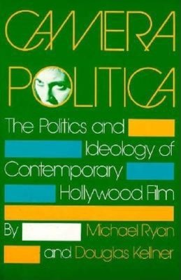 Download Camera Politica Book