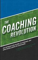 The Coaching Revolution