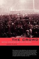 The Crowd PDF