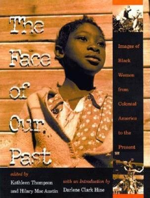 Download The Face of Our Past Book