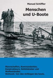 Menschen und U Boote PDF