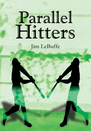 Parallel Hitters