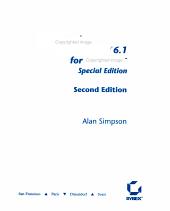 Mastering WordPerfect 6 1 for Windows PDF