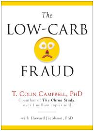 The Low Carb Fraud