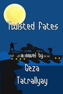 Download Twisted Fates Book