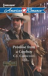 Promise From A Cowboy Book PDF