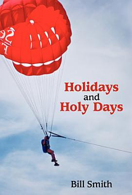 Holidays and Holy Days PDF