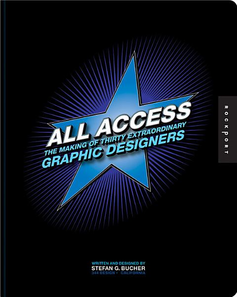 Download All Access Book