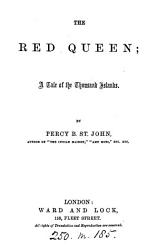 The Red Queen Book PDF