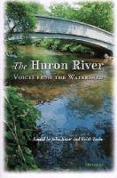 The Huron River PDF