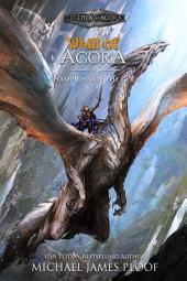 Champions of the Gods: Whill of Agroa Book #6