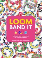 Loom Band It  PDF
