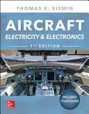 Aircraft Electricity and Electronics  Seventh Edition PDF