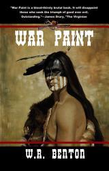 War Paint PDF