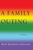 A Family Outing PDF