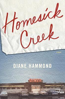 Homesick Creek PDF