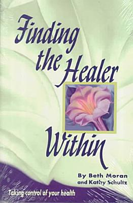 Finding the Healer Within PDF