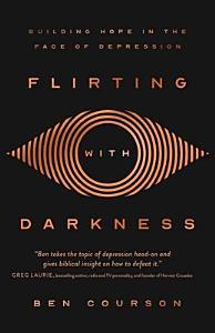Flirting with Darkness