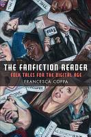 The Fanfiction Reader PDF