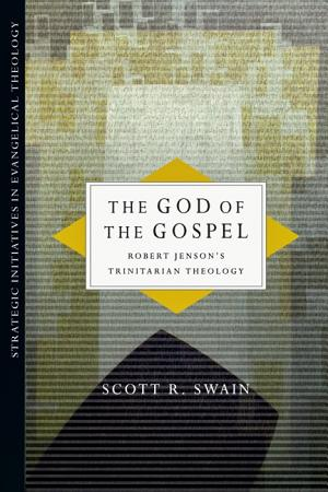 The God of the Gospel PDF