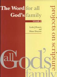 Word For All God S Family Book PDF