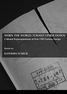 When the World Turned Upside Down PDF