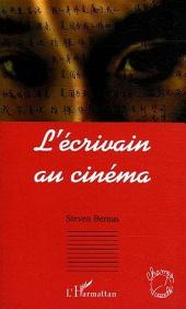 L'écrivain au cinéma