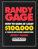 How to Earn at Least  100 000 a Year