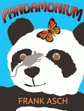 Pandamonium: Class Pets #4