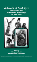 A Breath of Fresh Eyre PDF