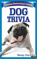 Dog Trivia PDF