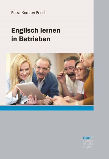 Englisch lernen in Betrieben PDF