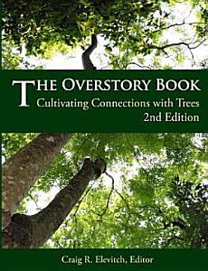 The Overstory Book Book