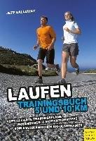 Laufen  Trainingsbuch 5 und 10 km PDF