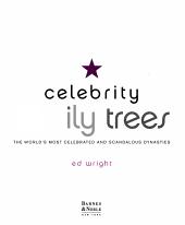 Celebrity Family Trees PDF