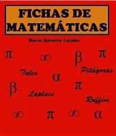 Sistemas de ecuaciones lineales - Todos los métodos