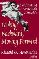 Looking Backward  Moving Forward PDF