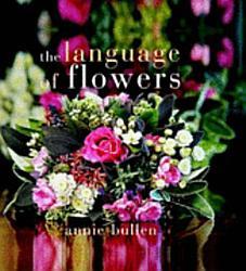 Language Of Flowers PDF