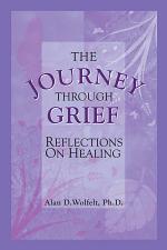 The Journey Through Grief